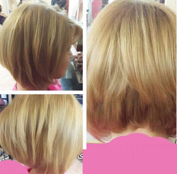 بهترین آرایشگاه رنگ مو در پاسداران , بهترین آرایشگاه زنانه در پاسداران