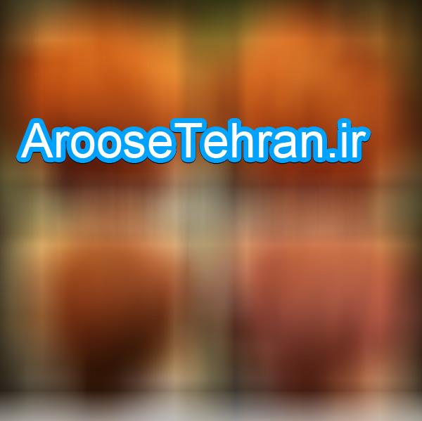 آرایشگاه خوب برای رنگ مو تهران نو و شرق تهران