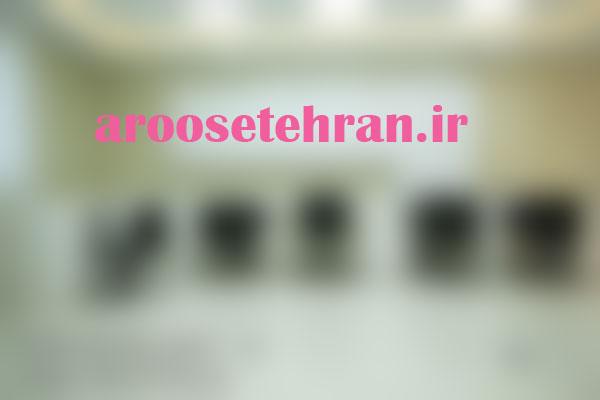 آرایشگاه خیلی خوب برای رنگ و مش ,آرایشگاه خوب برای رنگ مو در تهران